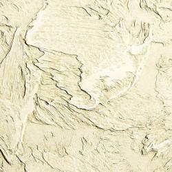 Пример нанесения фактурного покрытия - образец N-25-30