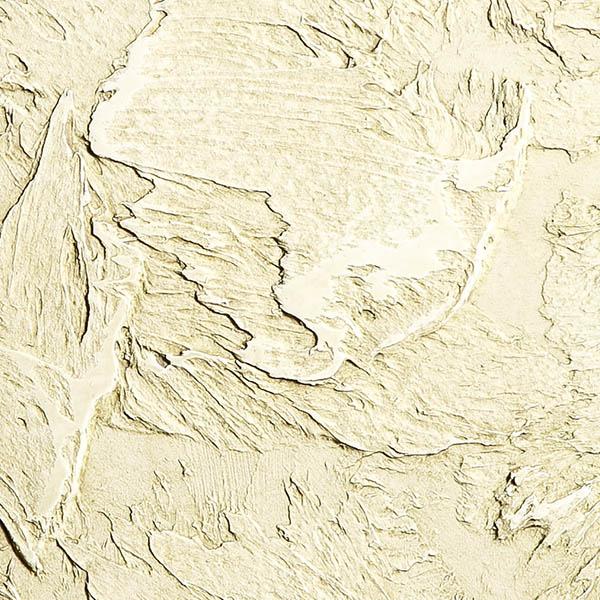 Фактурная штукатурка фото N-25-30 близко