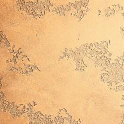 Пример нанесения фактурного покрытия - образец N-68-30-02