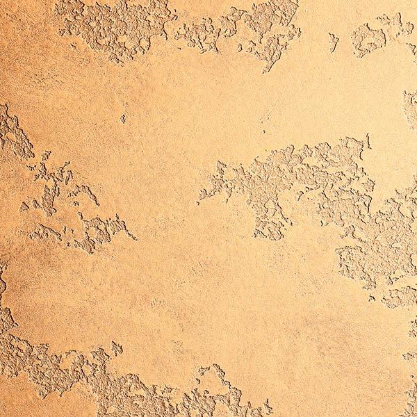Фактурная штукатурка фото N-68-30-02