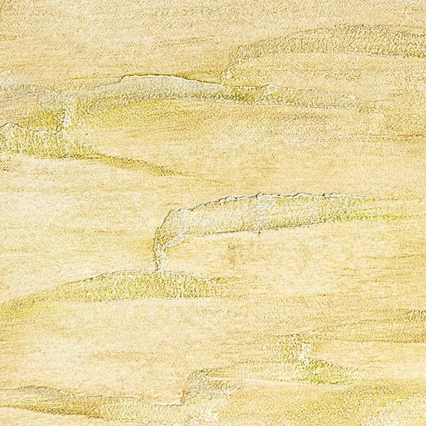 Образец O01-30-02 близко