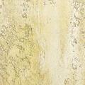 Фактурная штукатурка фото O01-30-03 близко