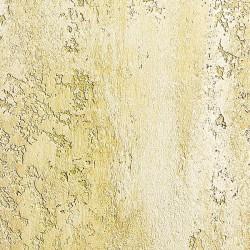 Пример нанесения фактурного покрытия - образец O01-30-03