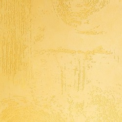 Пример нанесения фактурного покрытия - образец RA01-02