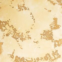 Пример нанесения фактурного покрытия - образец RA01-19-01