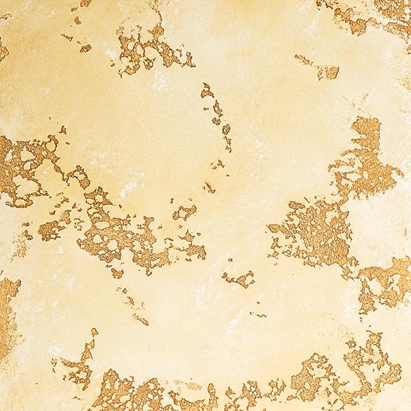 Фактурная штукатурка фото RA01-19-01