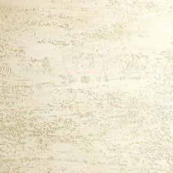 Пример нанесения фактурного покрытия - образец RA01-33-30-02
