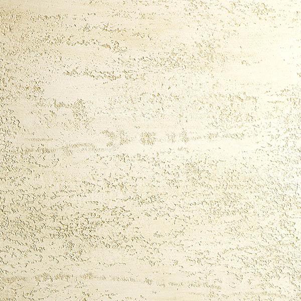 Фактурная штукатурка фото RA01-33-30-02