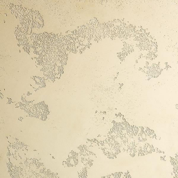 Фактурная штукатурка фото RA01-35