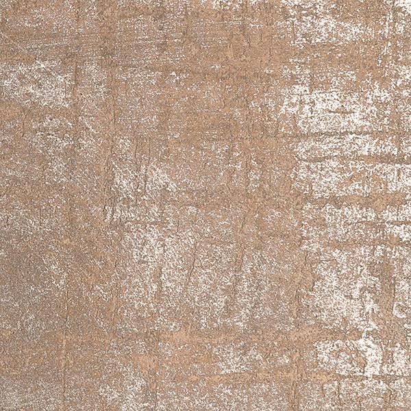 Образец RA01-49 близко