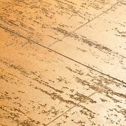 Фактурная штукатурка фото RA01-50-30 под углом