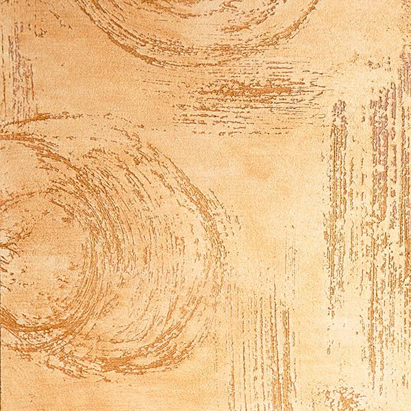 Фактурная штукатурка фото RA01-50