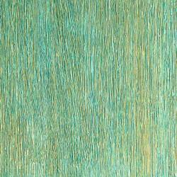 Пример нанесения фактурного покрытия - образец RA07-19-30