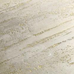Пример нанесения фактурного покрытия - образец RA58-30-14