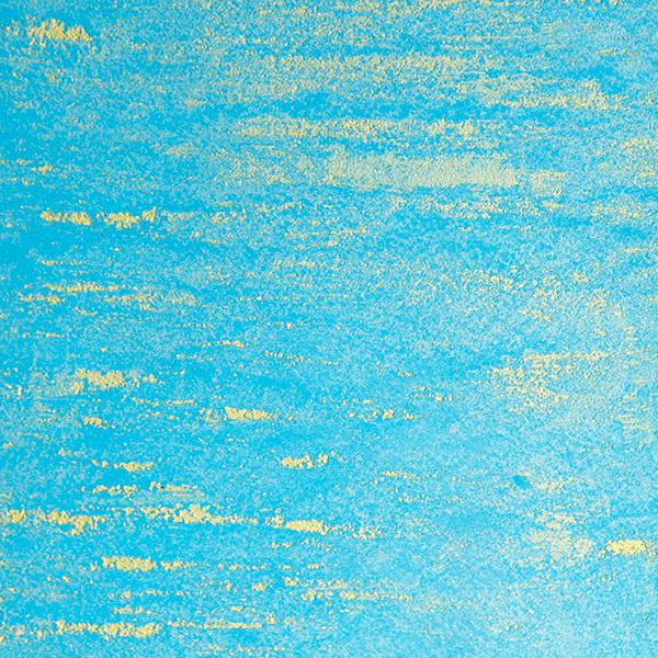 Фактурная штукатурка фото RA66-20-20