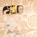 Художественная роспись фото Art-Klimt
