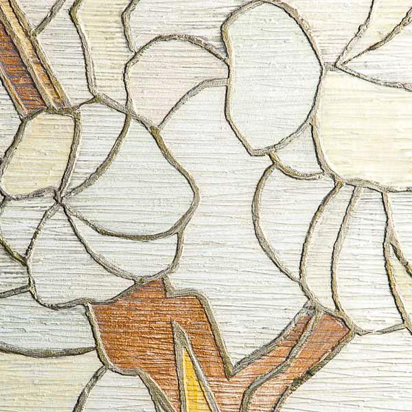 Образец Art-Sakura близко