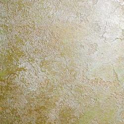 Пример нанесения шелкового покрытия - образец 01-08-53