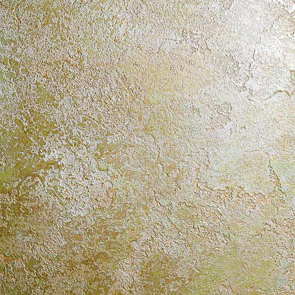 Шелковая штукатурка фото 01-08-53