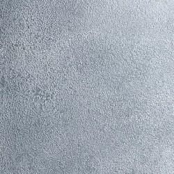 Пример нанесения шелкового покрытия - образец 01-10-03