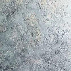 Пример нанесения шелкового покрытия - образец 01-49-20