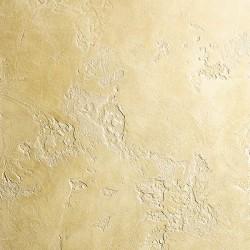 Пример нанесения шелкового покрытия - образец 03-08-28