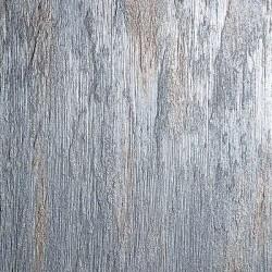 Пример нанесения шелкового покрытия - образец 03-28