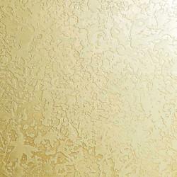Пример нанесения шелкового покрытия - образец 07-10-02