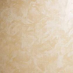 Пример нанесения шелкового покрытия - образец 10-05