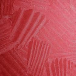Пример нанесения шелкового покрытия - образец 10-08