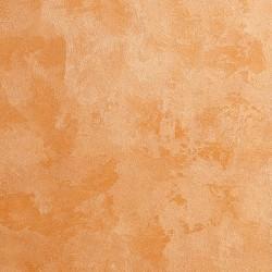 Пример нанесения шелкового покрытия - образец 10-09