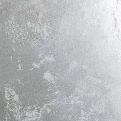 Пример нанесения шелкового покрытия - образец 28-06