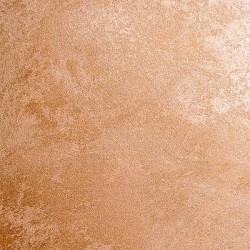 Пример нанесения шелкового покрытия - образец 28-07
