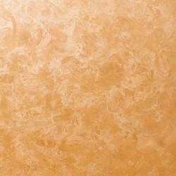 Пример нанесения шелкового покрытия - образец 36-02