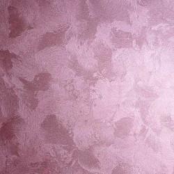 Пример нанесения шелкового покрытия - образец 36-05