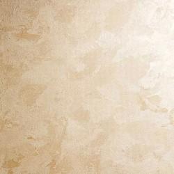 Пример нанесения шелкового покрытия - образец 36-07