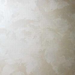 Пример нанесения шелкового покрытия - образец 36-10