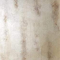 Пример нанесения шелкового покрытия - образец 36-12