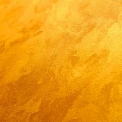 Пример нанесения шелкового покрытия - образец 37-02
