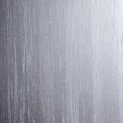Пример нанесения шелкового покрытия - образец 42-03