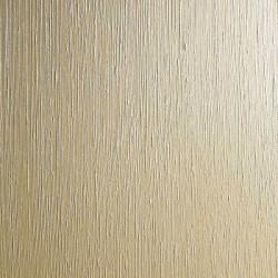 Пример нанесения шелкового покрытия - образец 63-15-01
