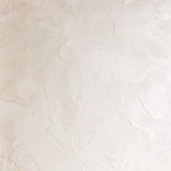 Пример нанесения шелкового покрытия - образец B36-10