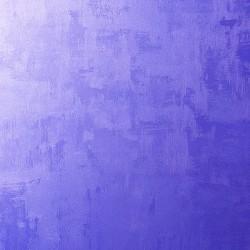 Пример нанесения шелкового покрытия - образец BI-23-36