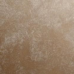 Пример нанесения шелкового покрытия - образец BI-28-01