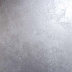 Пример нанесения шелкового покрытия - образец BI-36-04