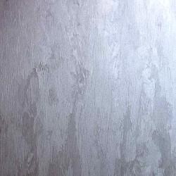 Пример нанесения шелкового покрытия - образец BI-36-05