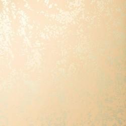 Пример нанесения шелкового покрытия - образец BI-54-07