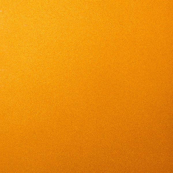 Шелковая штукатурка фото BI-66-01