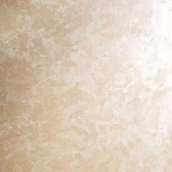 Пример нанесения шелкового покрытия - образец DI-02