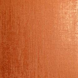 Пример нанесения шелкового покрытия - образец DV-43-00